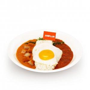 Dual-Curry-Rice-2160x2160px-300x300