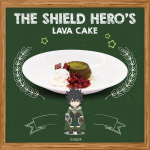 ShieldHero_LavaCake