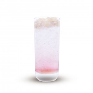 HOUSE Drinks_Ice Lychee Rose-2160x2160px