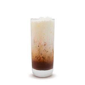 Coffee-300px