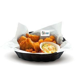 Junk Food-300px