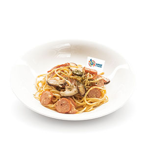 Pasta-300px