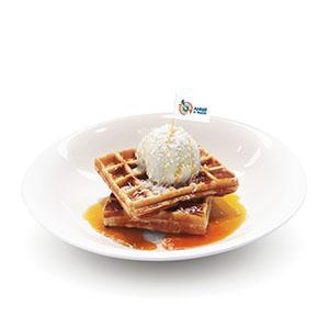Waffle-300px