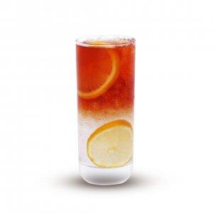 HOUSE Drinks_Ice Lemon Tea-2160x2160px