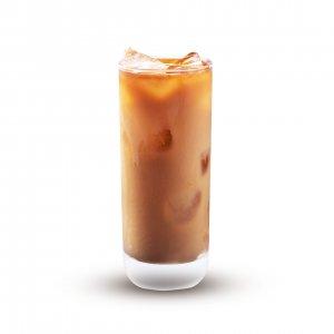 HOUSE Drinks_ice coffee-2160x2160px