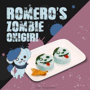 Main_poster-Romeros Zombie Onigiri 1080x1080