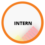 intern_icon