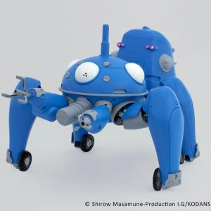 Ghost in the Shell 1/8 TACHIKOMA