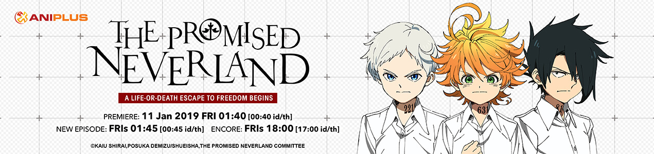 The-Promised-Neverland-Web-Banner